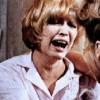 Imagem 1 do filme Alice Não Mora Mais Aqui