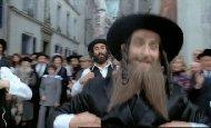 Imagem 2 do filme As Loucas Aventuras do Rabbi Jacob
