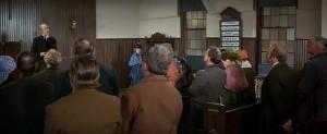 Imagem 3 do filme Banzé no Oeste