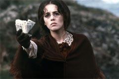 Imagem 1 do filme A História de Adèle H.