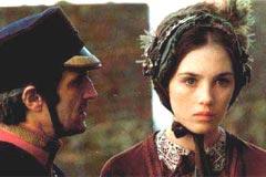 Imagem 2 do filme A História de Adèle H.