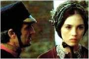 Imagem 3 do filme A História de Adèle H.