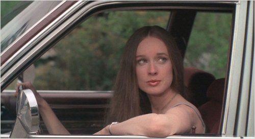 Imagem 4 do filme A Vingança de Jennifer