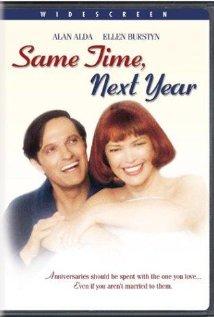 Poster do filme Tudo Bem no Ano que Vem