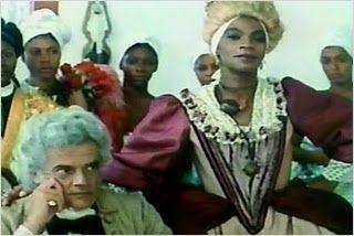 Imagem 1 do filme Xica da Silva