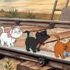Imagem 2 do filme Aristogatas