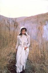 Imagem 2 do filme Tess - Uma Lição de Vida