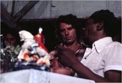 Imagem 5 do filme Lúcio Flávio, o Passageiro da Agonia