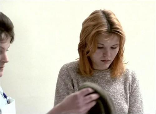 Imagem 4 do filme Vida em Família