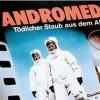 Imagem 3 do filme O Enigma de Andrômeda