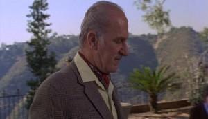 Imagem 1 do filme Assassino a Preço Fixo