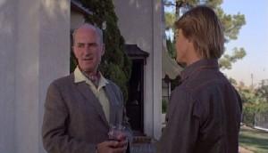 Imagem 2 do filme Assassino a Preço Fixo