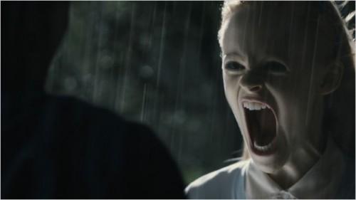 Imagem 1 do filme Assombrada Pelo Passado