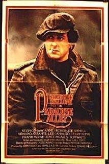 Poster do filme A Taberna do Inferno