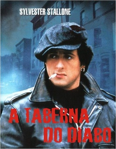 Imagem 2 do filme A Taberna do Inferno