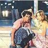 Imagem 1 do filme Até que Enfim é Sexta-Feira