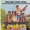 Imagem 5 do filme A Magia de Lassie