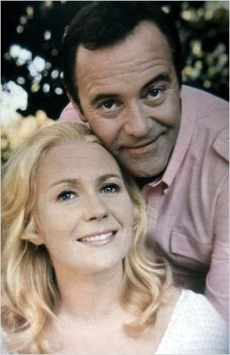 Imagem 4 do filme Avanti!... Amantes à Italiana!