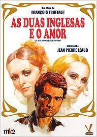 Imagem 3 do filme As Duas Inglesas e o Amor