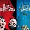 Imagem 8 do filme Hotel Transilvânia
