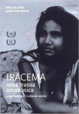 Imagem 5 do filme Iracema - Uma Transa Amazônica