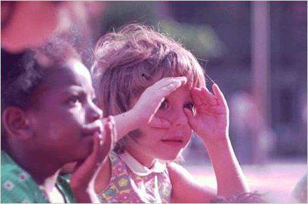 Imagem 2 do filme Tati, a Garota