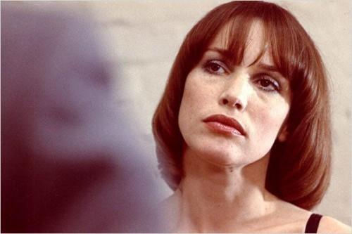 Imagem 3 do filme Amor à Tarde