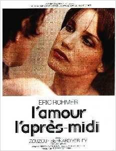 Imagem 4 do filme Amor à Tarde