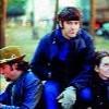 Imagem 2 do filme Os Viciados