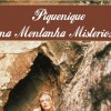 Imagem 4 do filme Piquenique na Montanha Misteriosa