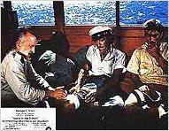 Imagem 3 do filme A Ilha do Adeus