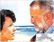 Imagem 5 do filme A Ilha do Adeus