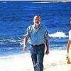 Imagem 1 do filme A Ilha do Adeus