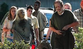 Imagem 2 do filme Guerra dos Monstros