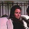 Imagem 5 do filme A Última Fuga