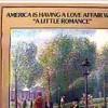 Imagem 3 do filme Um Pequeno Romance