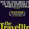 Imagem 1 do filme A Viagem dos Comediantes