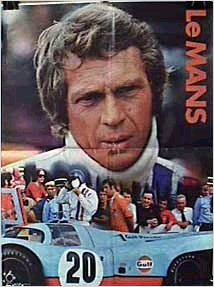 Imagem 5 do filme As 24 Horas de Le Mans