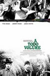Poster do filme A Todo Volume