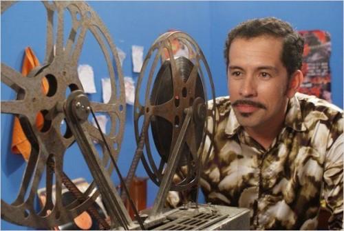 Imagem 2 do filme Cine Holliúdy