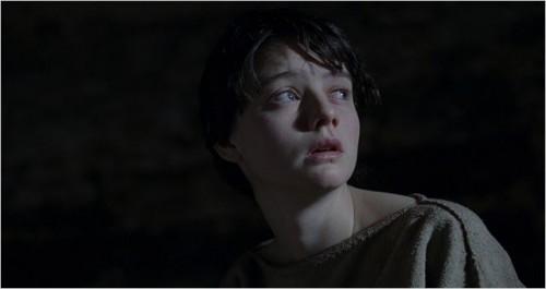 Imagem 5 do filme A Religiosa