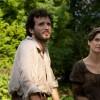 Imagem 6 do filme Austenland