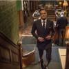 Imagem 7 do filme Kingsman: Serviço Secreto