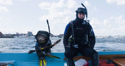 Imagem 1 do filme Ted 2