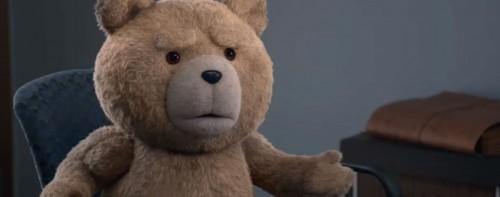 Imagem 4 do filme Ted 2