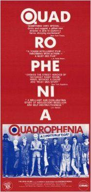 Imagem 3 do filme Quadrophenia