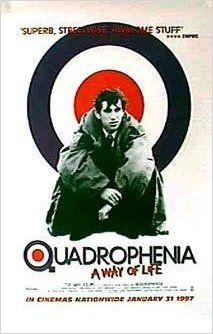 Imagem 5 do filme Quadrophenia