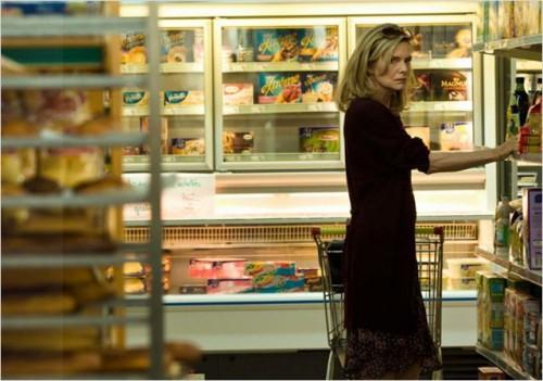 Imagem 3 do filme A Família