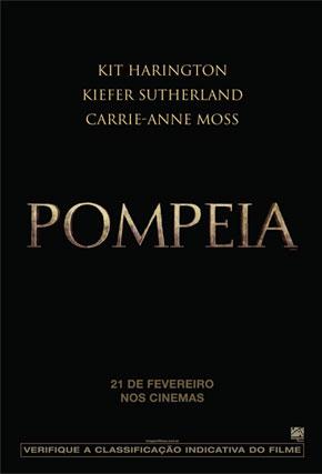 Imagem 3 do filme Pompeia
