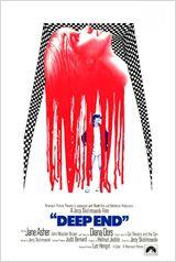 Poster do filme Ato Final